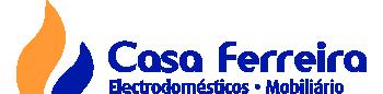 Casa Ferreira, Lda