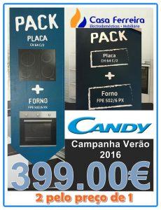 campanha_verao